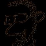 Icon FJV